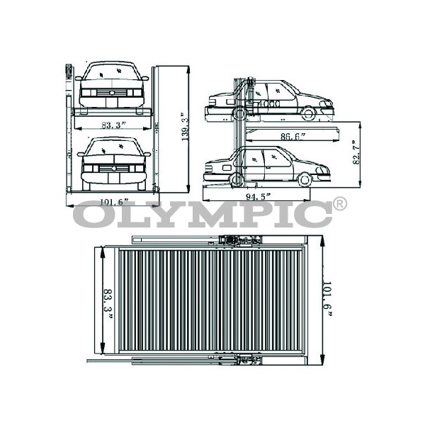 olympic_ppl-6-drawing-02